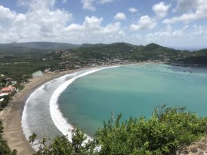 綺麗すぎるビーチ