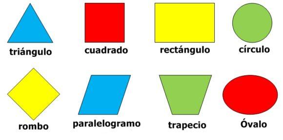 スペイン語の形